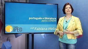 curso de portugu�s para o enem...