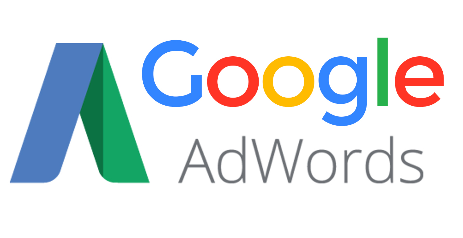 curso de google adwords...