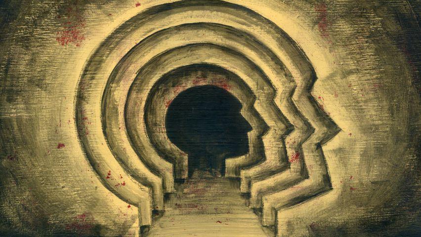 Curso de Psicologia Clínica na Prática