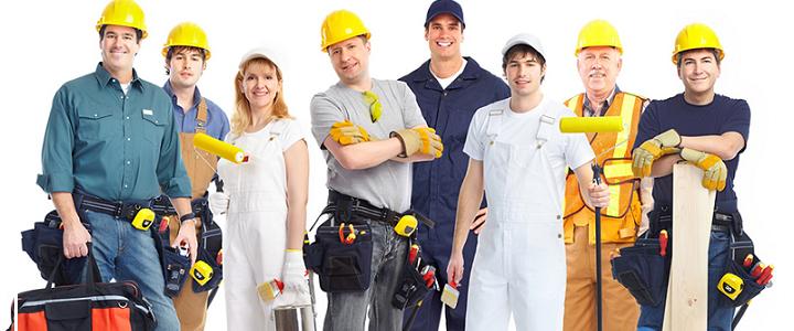 Cursos de segurança do trabalho gratuitos
