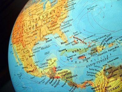 curso de geografia infantil - m�dulo ii...