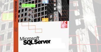 curso de sql server...