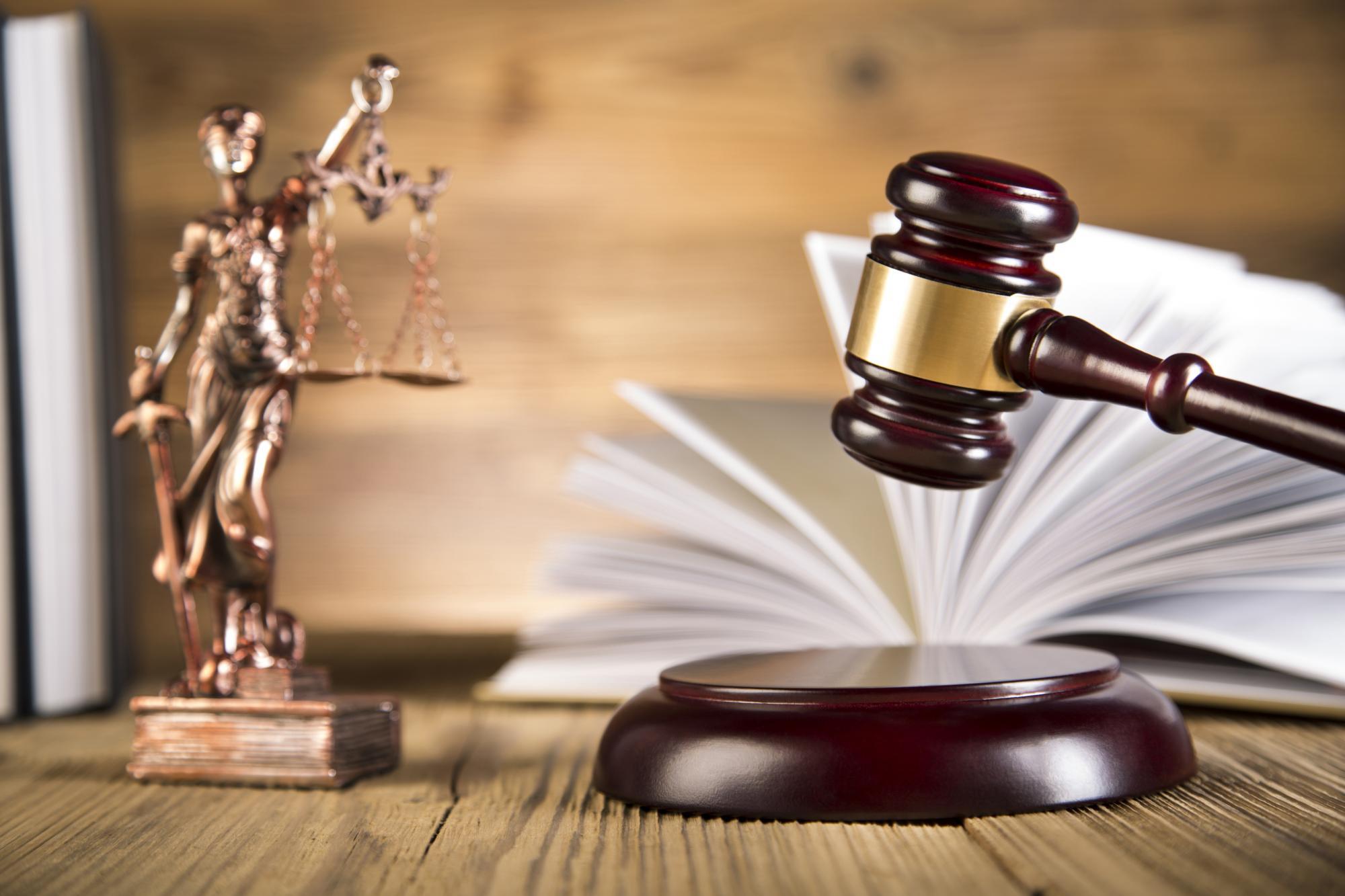 Material do curso de direito
