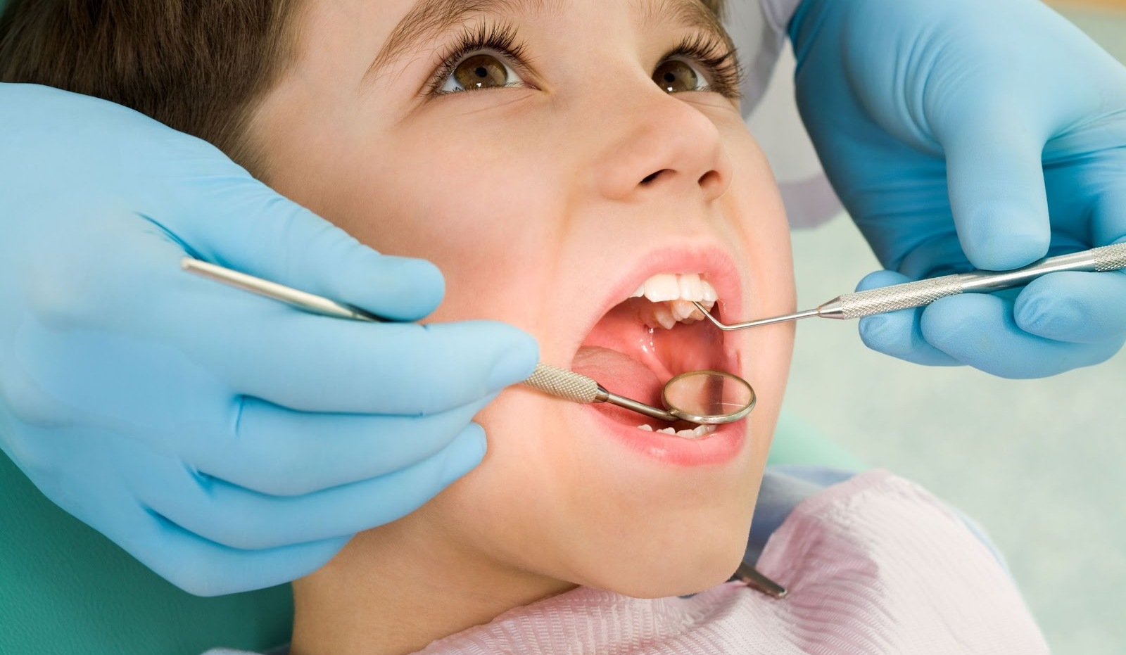 Resultado de imagem para odontologia