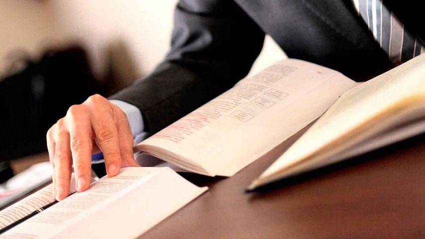 Curso de Direito Empresarial