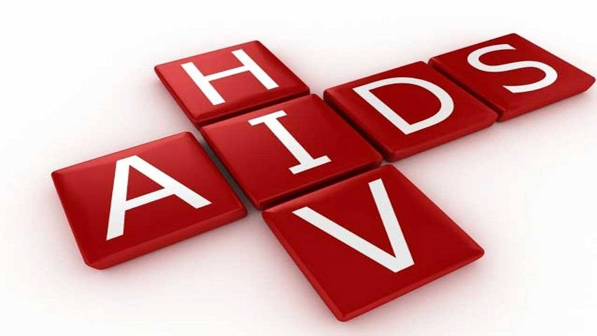 Course on Nursing Care for the Patient with HIV