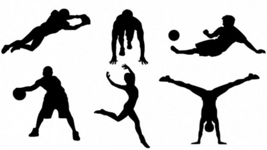Curso de Psicologia do Esporte: Motivação