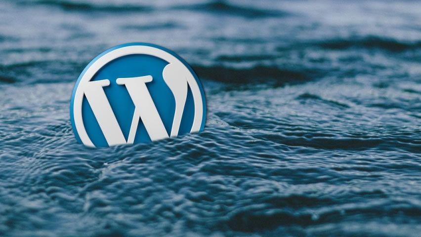 Curso de Como Criar uma Loja Virtual com Wordpress: Introdução