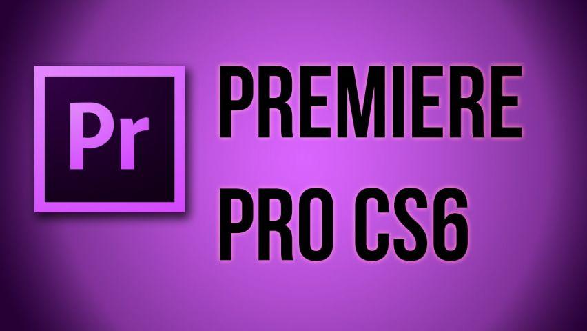 Curso de Introdução ao Premiere PRO CS6