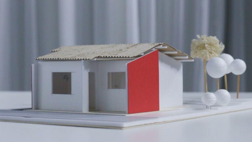 Curso de Maquetes Arquitetônicas: Introdução
