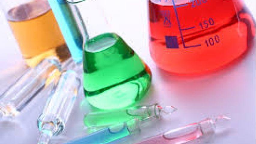 Curso de Química para o Enem: Modelos Atômicos