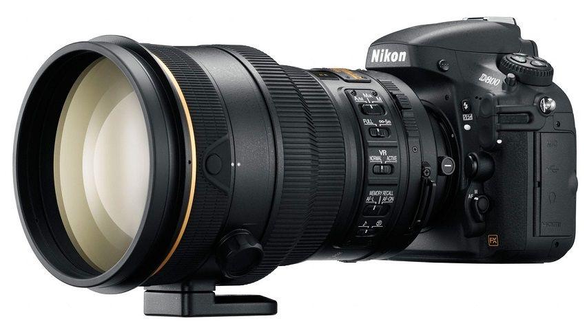 Curso de Produção de Vídeo com Câmeras DSLR: Acessórios para Lentes e Iluminação