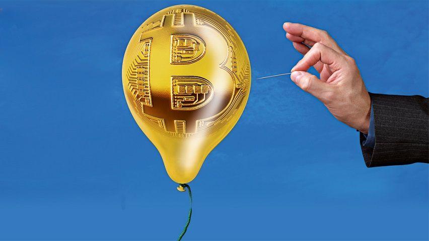 inove criptomoedas quanto custa para comprar bitcoin