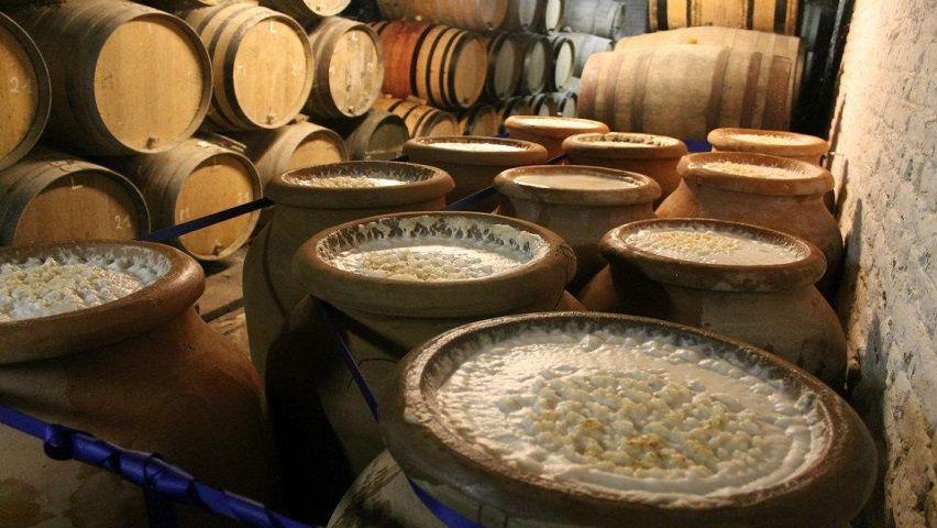 Curso de Cervejas Artesanais