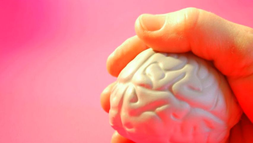 Curso de Terapia Cognitivo-Comportamental