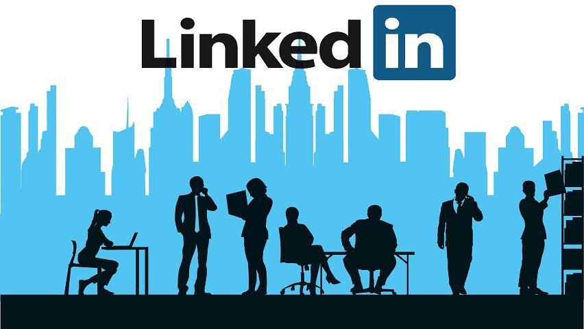 Curso de Introdução ao LinkedIn