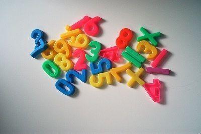 curso de matem�tica infantil - m�dulo ii...