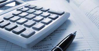 curso de contabilidade...