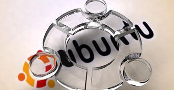 Curso de Linux - Ubuntu