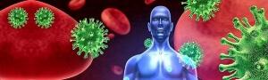 Ilustração - Biomedicina