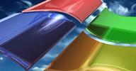 Clique aqui para visitar a página online do Curso de Windows XP