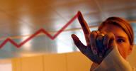 Curso Online de Investimento