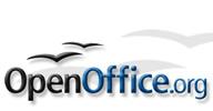 Clique aqui para visitar a página online do Curso de Open Office Calc