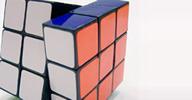Clique aqui para visitar a página online do Curso de Lógica de Programação