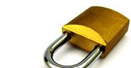 Clique aqui para visitar a página online do Curso de Segurança na Internet