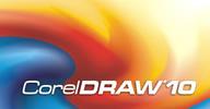 Clique aqui para visitar a página online do Curso de Corel Draw