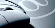 Clique aqui para visitar a página online do Curso de Internet Explorer