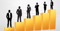 Clique aqui para visitar a página online do Curso de Marketing Pessoal