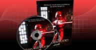 Clique aqui para visitar a página online do Curso de 3D Game Studio