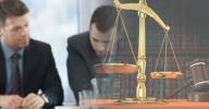 Clique aqui para visitar a página online do Curso de Direito Administrativo