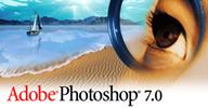 Clique aqui para visitar a página online do Curso de Photoshop