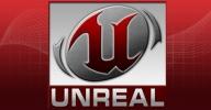 Curso UDK - Unreal Engine