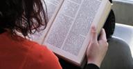 Clique aqui para visitar a página online do Curso de Leitura Dinâmica