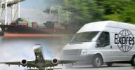 Clique aqui para visitar a página online do Curso de Logistica Empresarial