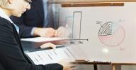 Clique aqui para visitar a página online do Curso de Pesquisa de Mercado e Analise