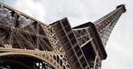 Clique aqui para visitar a página online do Curso de Francês