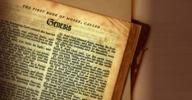 Clique aqui para visitar a página online do Curso do Antigo Testamento