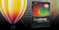 Clique aqui para visitar a página online do Curso de Corel Draw x5