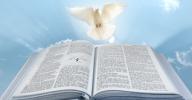 Clique aqui para visitar a página online do Curso do Novo Testamento
