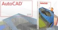 Clique aqui para visitar a página online do Curso de AutoCAD 2011