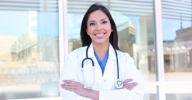 Clique aqui para visitar a página online do Curso de Enfermagem do Trabalho