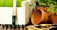 Clique aqui para visitar a página online do Curso de Jardinagem