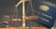 Clique aqui para visitar a página online do Curso de Direito Processual do trabalho