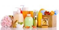 Clique aqui para visitar a página online do Curso de Cosmetologia