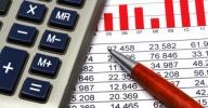 Clique aqui para visitar a página online do Curso de Gestão Financeira