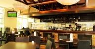Clique aqui para visitar a página online do Curso de Gestão de Bares e Restaurantes